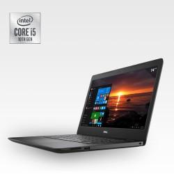 """Dell Inspiron 3493 Core i5, 10ma. Gen. Pantalla 14"""", 12GB RAM, 128GB SSD"""