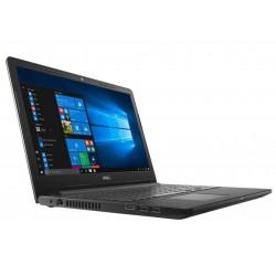 "Dell Inspiron 3567 Core i3 6ta. Gen, 15"", 4GB RAM, 1TB HDD + Accesorios"