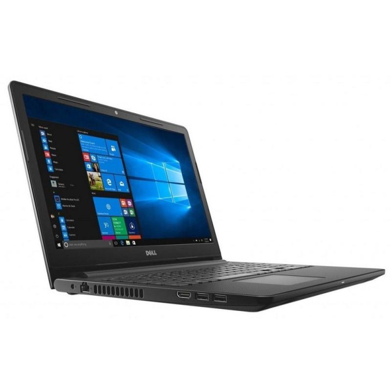 "Dell Inspiron 3576 Core i7, 8va. Gen, 15"", 8GB RAM, 1TB HDD + Accesorios"