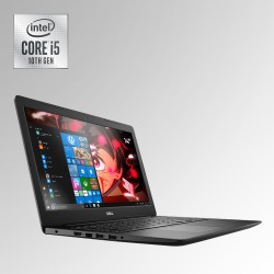 """Dell Vostro 3490 Core i5 10ma. Gen. Pantalla 14"""", 8GB RAM, 1TB HDD"""