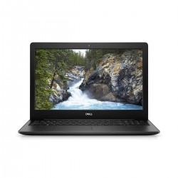 "Dell Inspiron 3583 Core i7, 8va. Gen. Pantalla 15"", 16GB RAM, 1TB HDD"