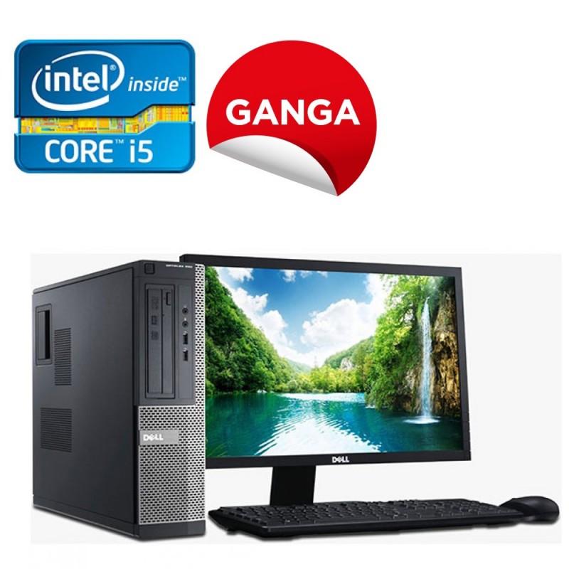 Dell Optiplex 790 Desktop Core i5, 8GB RAM DDR3, 500GB HDD