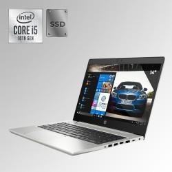 """HP 14-CF2070LA Core i5, 10ma. Gen. Pantalla 14"""",  8GB RAM, 256GB SSD"""