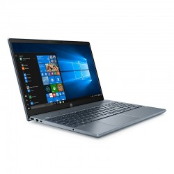 "HP Pavilion 15-CS0073 Core i7, 8ta. Gen, Pantalla 15"", 16GB RAM, 1TB HDD, 4GB Video NVidia"