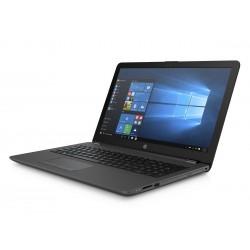 """HP 250 G6 Core i3 Pantalla 15.6"""""""