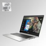 """HP Probook 440 Core i7 10ma. Gen. Pantalla 14"""", 8GB RAM, 1TB HHD"""