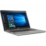 "HP Elitebook Folio 9480M Core i5, 14"", 8GB RAM, 180GB SSD + Accesorios"