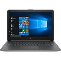 """HP Pavilion 15-DA Core i3, 7ma. Gen, 15"""", 4GB RAM, 1TB HDD + Accesorios"""