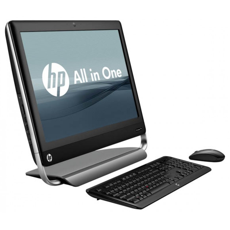 HP Pro 3420 All In One Core i3, 4GB RAM, 500GB HDD