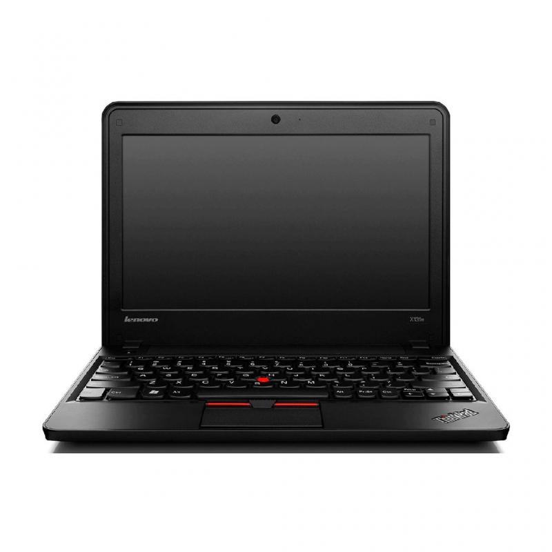 "Lenovo X131E, Core i3, 11"", 4GB RAM, 320GB HDD"