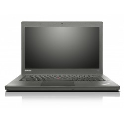"Lenovo T440, Core i5, 14"", 4GB RAM, 500GB HDD"
