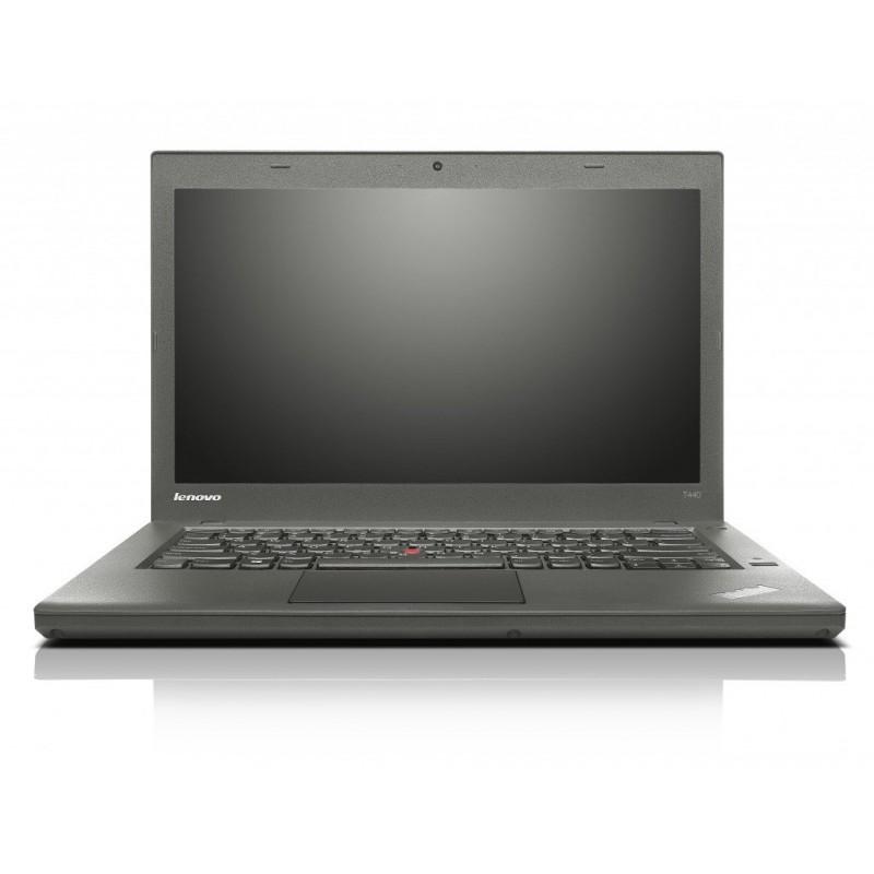 """Lenovo T440, Core i5 4ta. Gen. Pantalla 14"""", 4GB RAM, 500GB HDD"""
