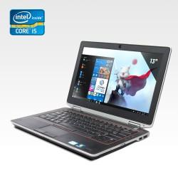 """Dell Latitude E6320 Core i5 2da. Gen. Pantalla 13"""", 4GB RAM, 250GB HDD"""
