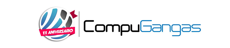 Compugangas Guatemala